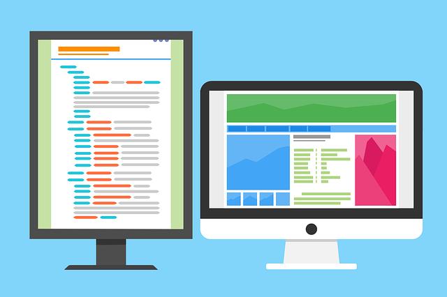 Diseño web en El Molar