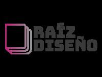 raiz-diseno